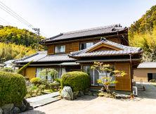 徳島市 M様邸4
